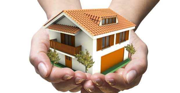 Home Loan Eligibility 1